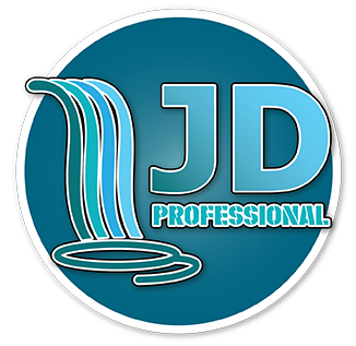 JD Professional Landscaping Design